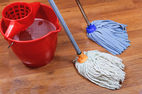 Effective Mops For This Year